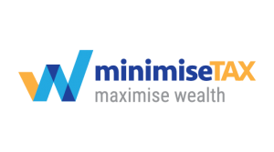 Accountant Parramatta minimise Tax