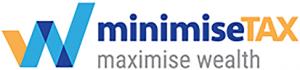 Accountants Parramatta MinimiseT