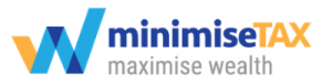 Accountants Parramatta MinimiseTax
