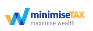 Parramatta Accountants MinimiseTax