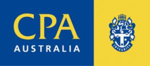 CPA Australia Minimise Tax
